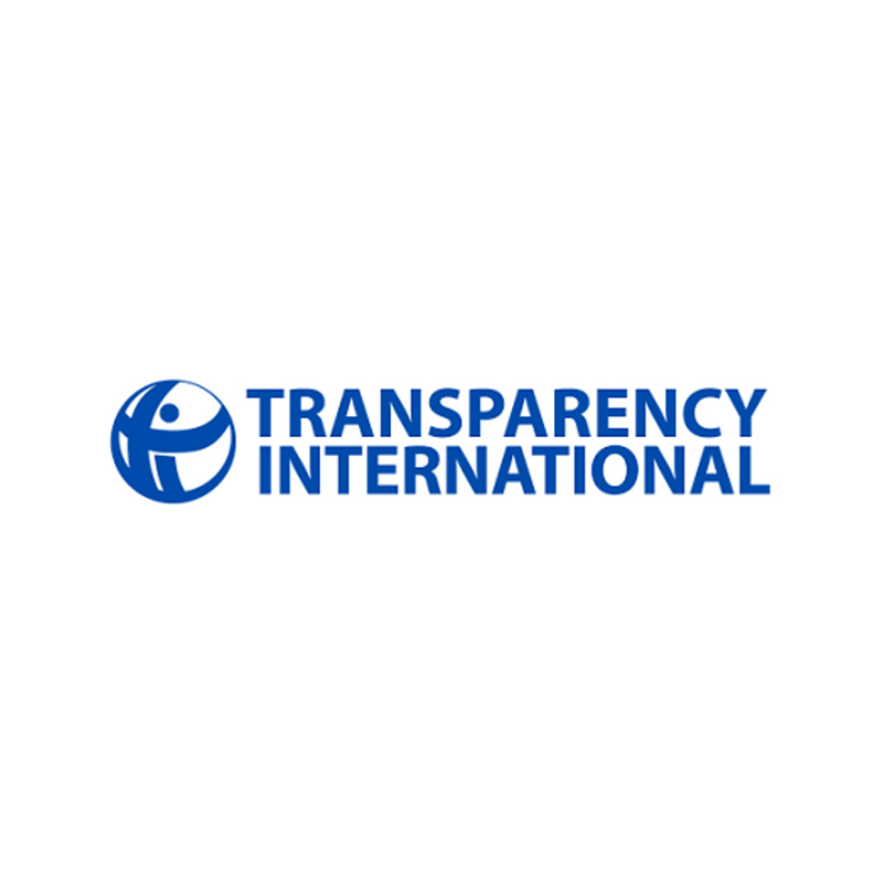 SDG Lead - Transparency International