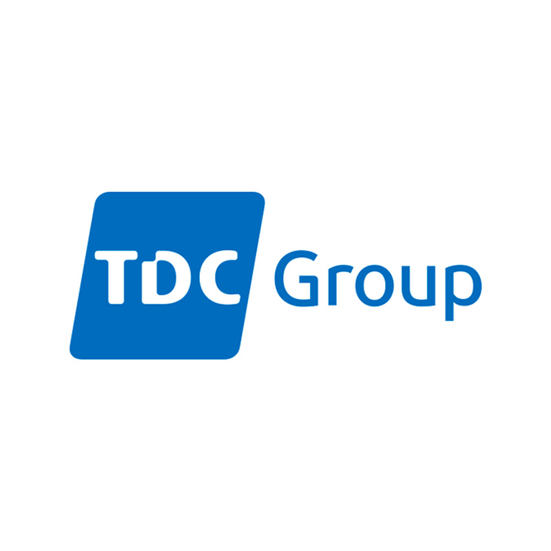 SDG Lead - TDC Group