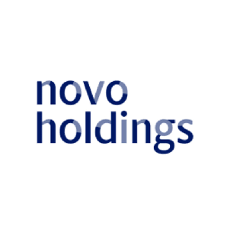 SDG Lead - Novo Holdings